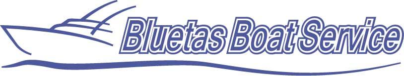 BLUETAS | 新艇&中古艇のご購入相談はコチラ